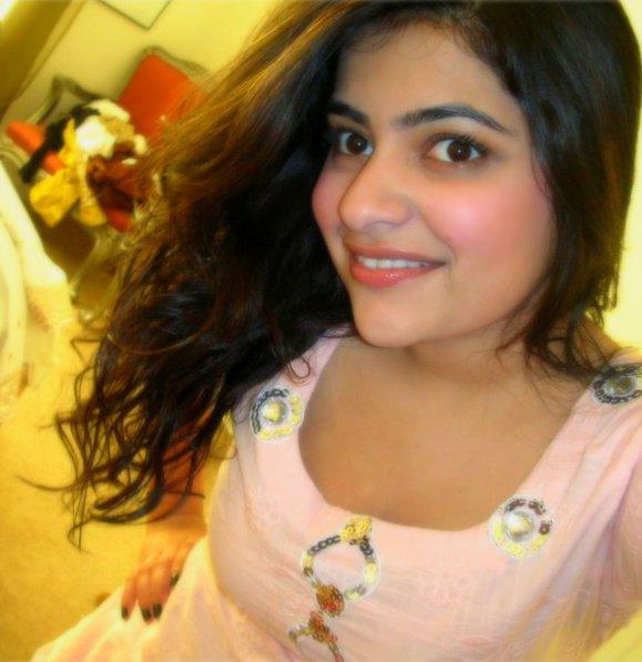 Lahore Punjab College Girl Wallpaper Pakistani Girls Mobile Number Fm99chat Online Free